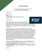 austin cover letter edit 2 (1)
