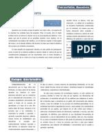 portafolio_felipe_gertrudix.pdf
