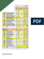 BTech Mech Scheme12_13.pdf