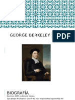 George Berkeley.pptx