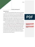 codys topic proposal