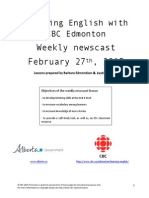 Newscast Feb27 2015