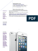 All Differences Between iPhone 5 Models @ EveryiPhone.pdf