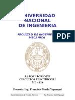 Guia de Laboratorio de Analisis de Circuitos I (1)