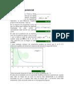 Análisis-de-transitorios-de-primer-orden-circuitos-RC-y-RL.docx