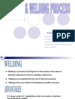welding1.ppt