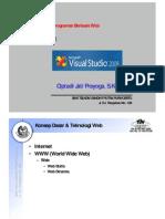 Bahasa_Pemrograman_Berbasis_Web_Asp.net-libre.pdf