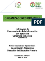 OrganizadoresGráficosME (1).pdf