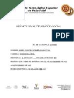 Reporte Servicio Aleks (1)