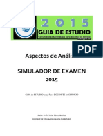 SimuladoreExa2015AnalisisAsp