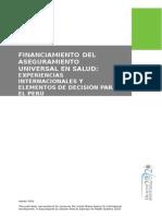 Experiencias_internacionales_Financiamiento