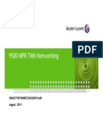 9500MPR Networking Ed02it05