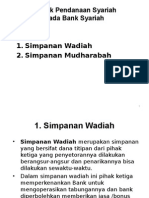 05-REVISI_Produk Pendanaan Dan Print