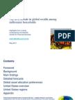 Us_fsi_next Decade in Global Wealth Executive Summary_050411