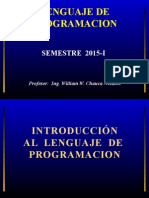 INTRODUCCION FORTRAN 90.pptx