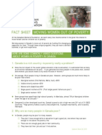 FactSheet EndPoverty ACTIVE May 30