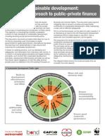 Dp Delivering Sustainable Development Public Private 100415 En