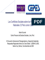 Conflicos sociales por los recursos en Perú.pdf