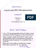 Lecture27.ppt