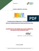 DecretodeNormadeSuelos-7demarzode2007