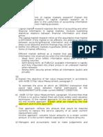 ACF5150 Revision