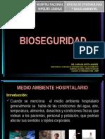 BIOSEGURIDAD EXP UNFV 2014.ppt