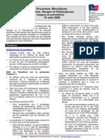 grossesse_moustiques.pdf