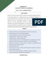 Seminarios 2013- 20