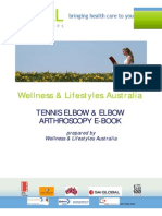 Elbow Arthroscopy eBook