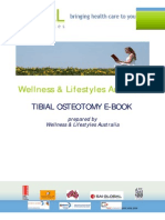 Tibial Osteotomy eBook