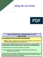 marketing de servicios (2).ppt