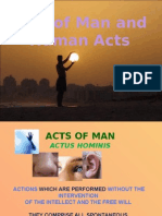 7. human acts copy.pptx