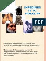8 impediments of voluntariness.pptx