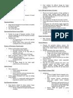 37289949-Transdermal-Drug-Delivery-Systems.doc