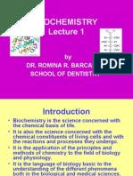 biochemistrylecture1-120615032009-phpapp01.ppt