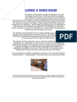 BUILDING A SHED BASE.pdf