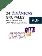 24 DINÁMICAS.docx