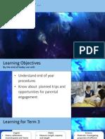 curriculum preview term 3