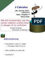 06-RelationalCalculus-07