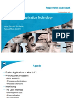76783976 Oracle Fusion Application Technology