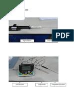 Diagram and Apparatus Bwq