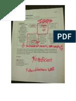 high learner pdf