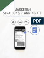 3 Fundamentals of Setting a Successful Strategy