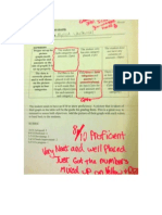 middle learner pdf
