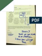 low learner pdf
