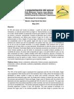 origen y popularizacion del azucar-imprimir.pdf