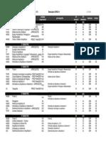 Estrutura_curricular_do_curso_de_Arquitetura_e_Urbanismo[1].pdf