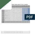 data retreat pdf