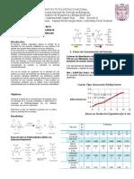 Practica 5.5 y 5.6 Sustrato e Inhibidores 1