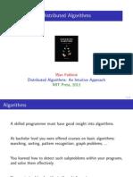 daslides.pdf